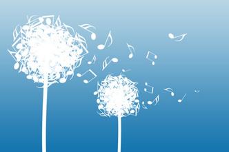 Фото №2 - Музыка для детей
