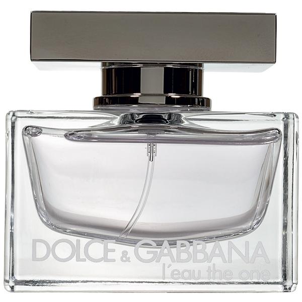 Фото №8 - Девять новых ароматов