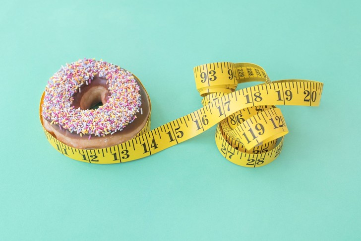 Фото №1 - Исследователи нашли сахар, который снижает вес