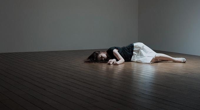 Депрессия: симптомы