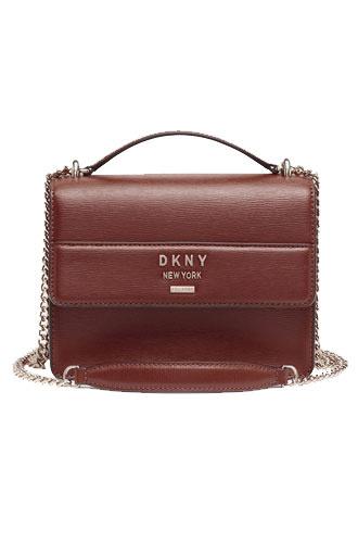 Винная сумка DKNY