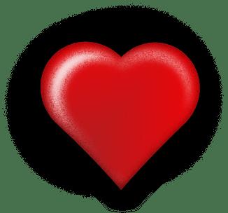 Фото №4 - Гадаем на цитатах Чарльза Диккенса: какой любовный совет тебе нужен прямо сейчас?