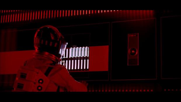 Фото №6 - 7 фильмов о злых компьютерах