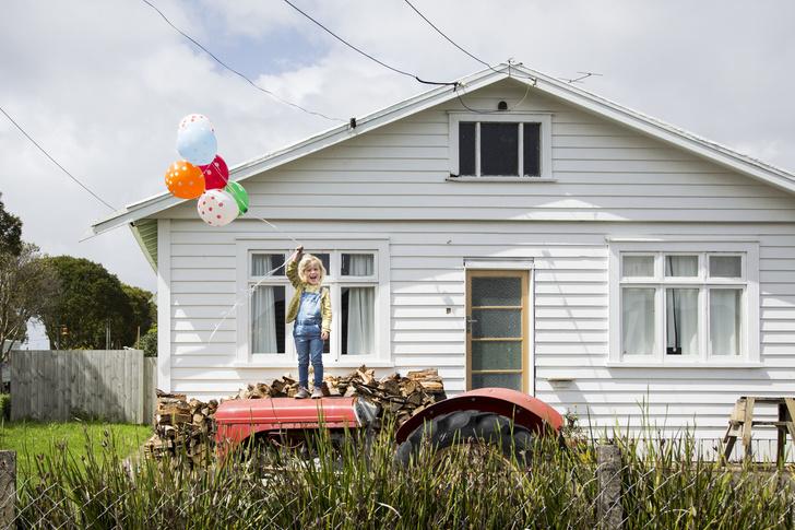 Фото №2 - Заканчивается дачная амнистия: как успеть оформить дом