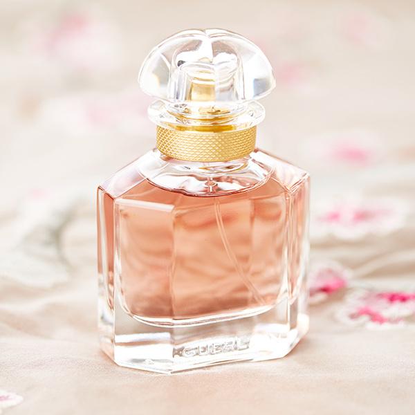 Фото №6 - Ароматы года: Prix International Du Parfum 2018