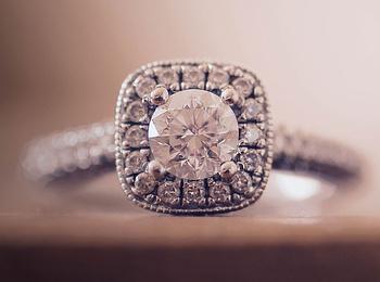 Бриллианты навсегда: несколько полезных и интересных фактов о лучших друзьях девушек