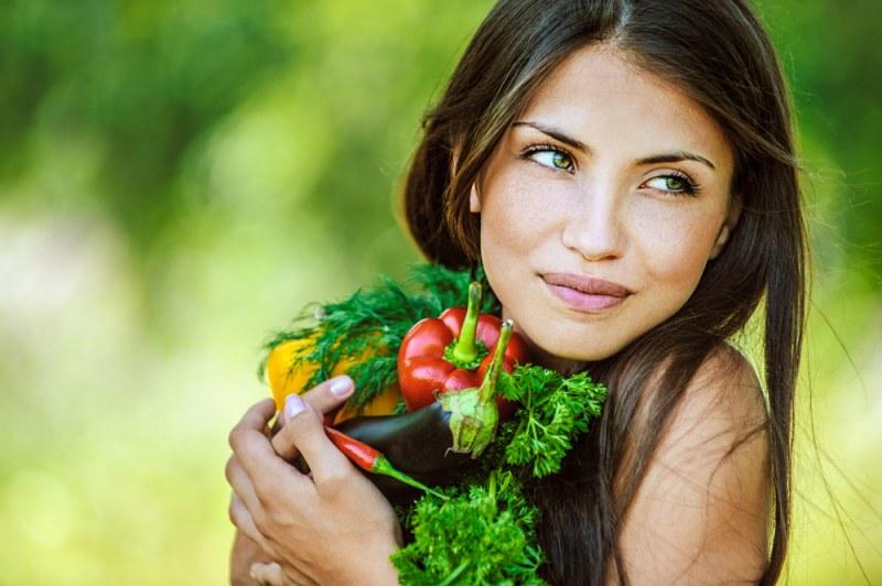 быстрый способ похудеть на 10 кг абрикосов получается