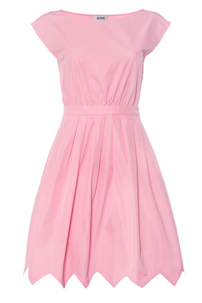 Платье, Moschino Cheap and Chic