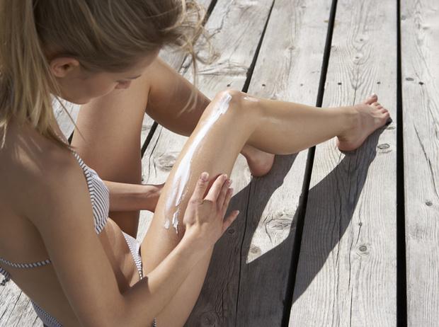Фото №3 - 8 худших beauty-привычек, которые портят вашу кожу