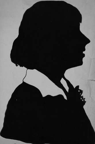 Фото №5 - Марина Цветаева: самые пронзительные цитаты о жизни и любви