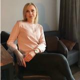 Юлия Хилл