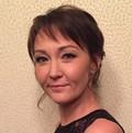 Наталья Пыжьянова