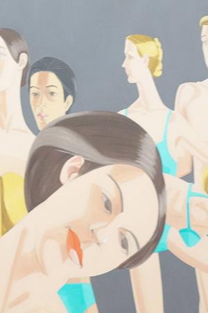 Фото №6 - Нарисуй мне платье: как мир искусства влияет на моду