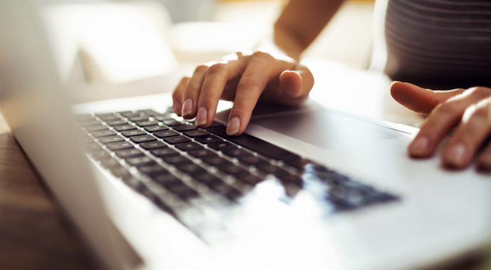 Как зарабатывать в интернете: мнение эксперта