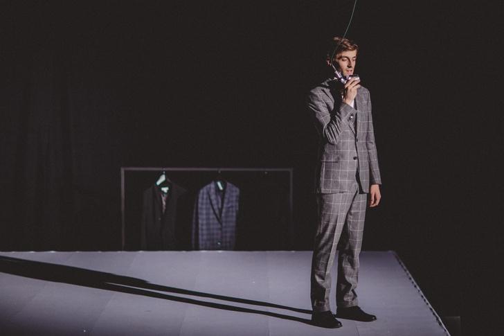 Фото №1 - Шоу «Кандидат» приглашает зрителей на вечерний поединок