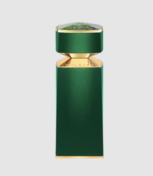 Фото №12 - Парные ароматы: 6 вариантов идеального подарка на 14 февраля