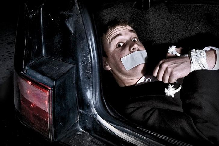 Фото №2 - 15 коротких советов автомобилисту
