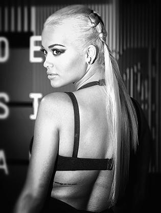 Фото №10 - Подробности церемонии VMA 2015 в Лос-Анджелесе