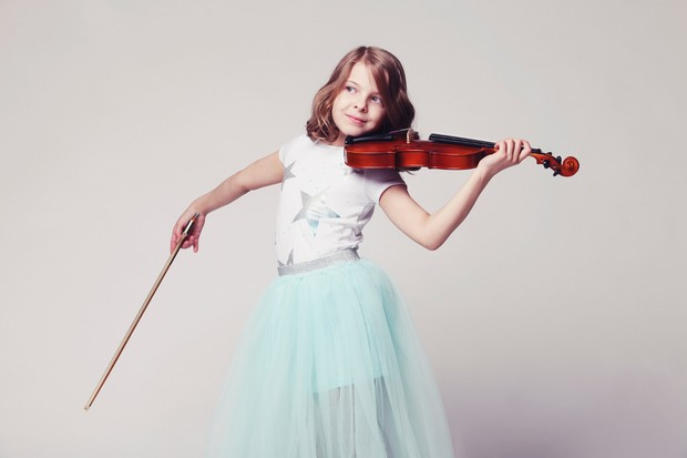 Фото №2 - 5 видов музыкального образования: что выбрать?