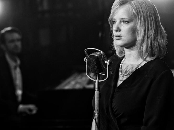 Фото №4 - Редакция выбирает: 10 фильмов Каннского кинофестиваля, которые стоит посмотреть