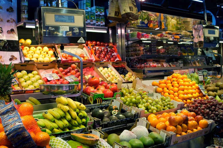 Фото №1 - Как вегетарианство влияет на сердце