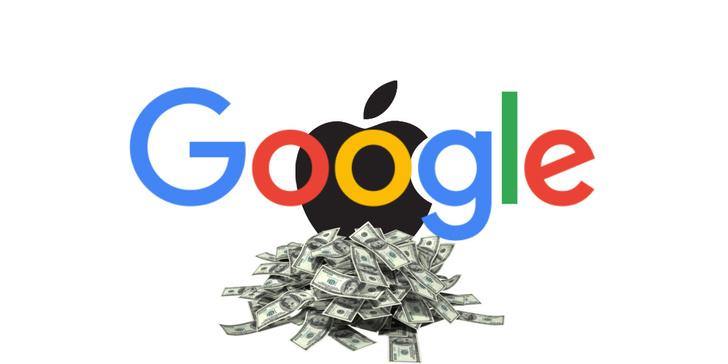 Фото №1 - Apple больше не самая богатая компания в мире