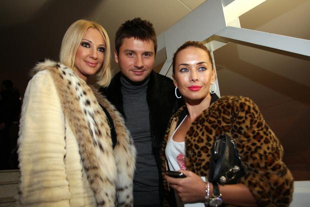 Фото №2 - «Долгая история, как он над Жанкой издевался»: Кудрявцева рассказала Собчак, почему ненавидит Шепелева