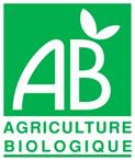 Фото №8 - Правда о биопродуктах: читаем и выбираем