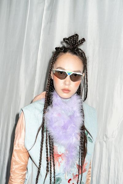 Фото №13 - My ID is Asian Fashion: за что московские модники любят азиатский стиль