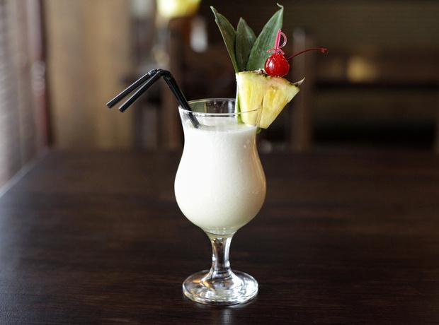 Фото №3 - Лев— мокко, Дева— лимонад: какой вы напиток по знаку зодиака