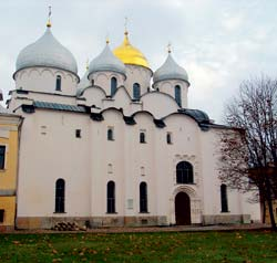 Фото №4 - Разгром Великого Новгорода