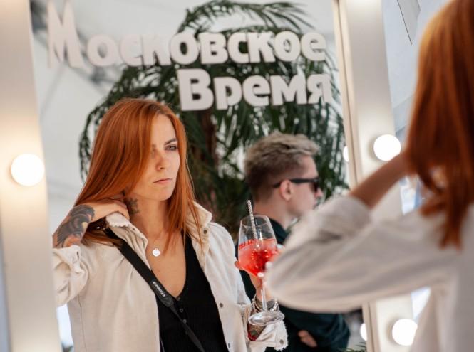 Фото №36 - MC Blogger Party: яркий отчет с самой роскошной вечеринки для блогеров