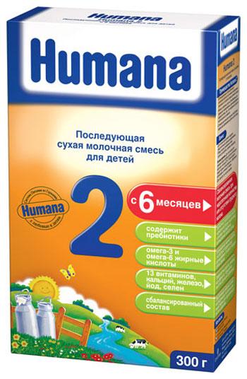 Фото №8 - Адаптированные смеси: заменители грудного молока