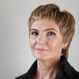 Ахтямова Наталья