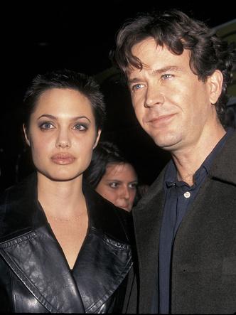 Фото №8 - Любимые мужчины и женщины Анджелины Джоли: 9 главных романов актрисы