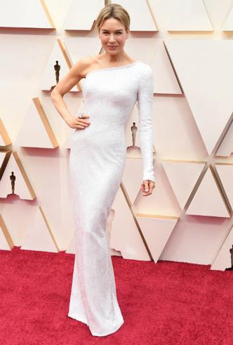 Фото №17 - «Оскар-2020»: лучшие образы церемонии награждения