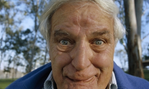 Фото №1 - Жалобы на болезни ухудшают здоровье пожилых людей