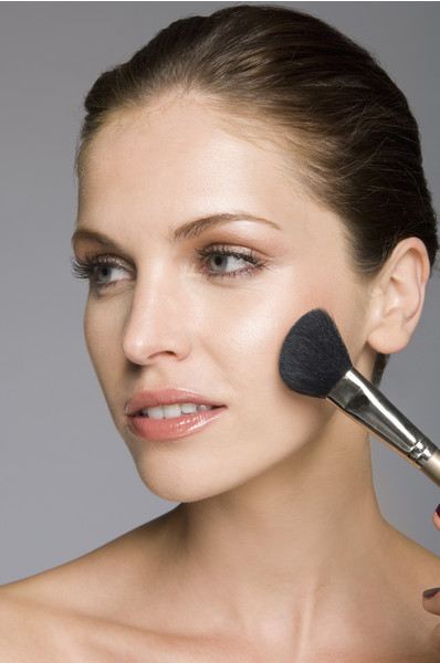Фото №1 - Ошибки в макияже: не надо так