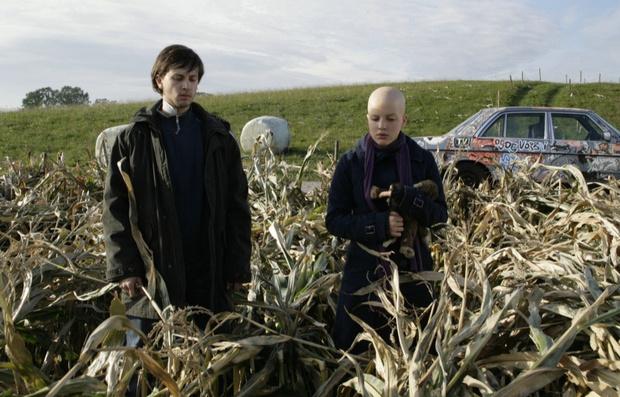 Фото №8 - 20 лучших фильмов со звездами «Игры престолов»