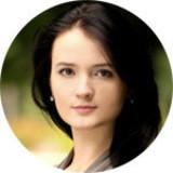 Марина Кабирова