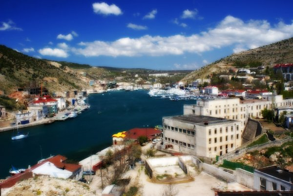 Фото №9 - Крымский мост через века
