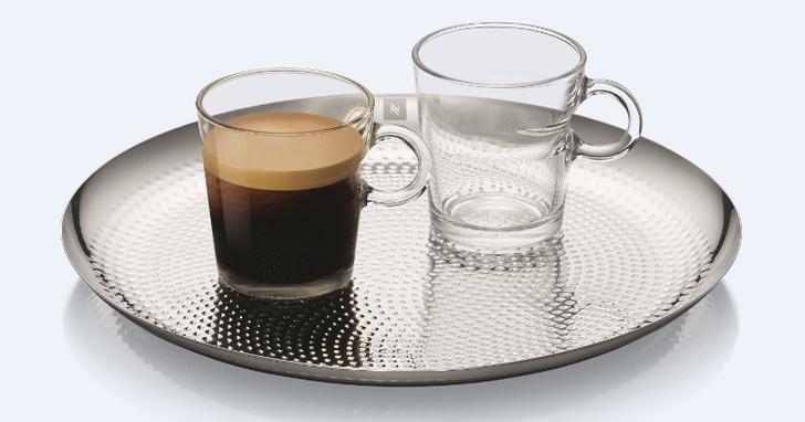 Фото №4 - Африканские мотивы: Nespresso представляет кофе из Эфиопии и Уганды