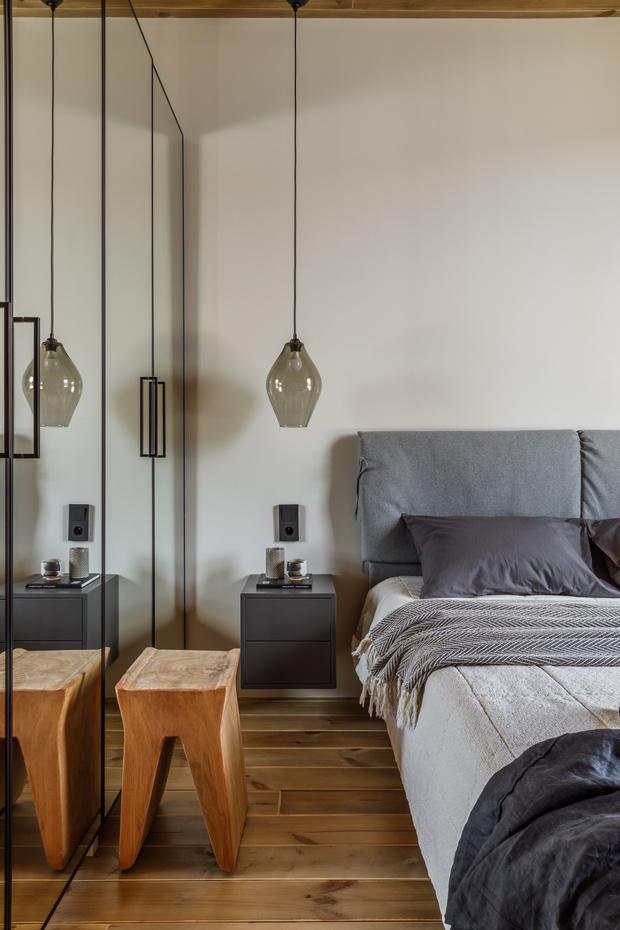 Фото №12 - В стиле кантри: дом 130 м² в Сочи