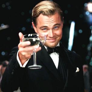 Фото №2 - Quiz: Кто получил «Оскар», а ктонет— спорим, ты не угадаешь всех победителей премии?