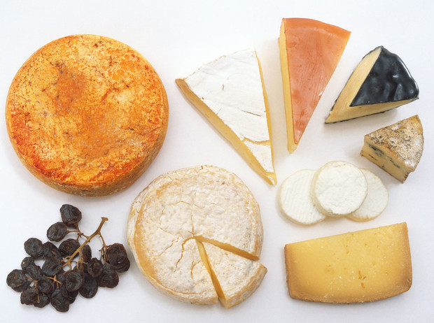Фото №5 - Худеем по-итальянски: вкусно, просто и разнообразно