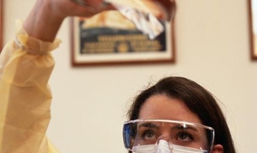 Фото №1 - Молодежь считает врачей «круче» президента