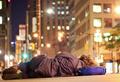 Бывает ли бедность хорошая и плохая?