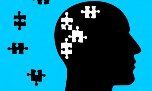 Фото №1 - Если снится реанимация. ВОЗ объясняет, как пациентам, тяжело перенесшим ковид, восстановить память и избавиться от депрессии