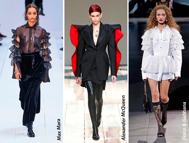Фото №5 - Модные планы: 15 главных трендов на весь 2020 год