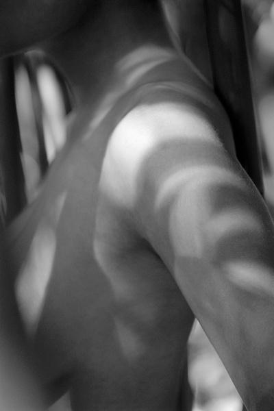 Фото №9 - 8 странных качеств груди, из-за которых не стоит переживать